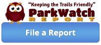 ParkWatch Report